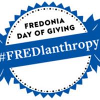 #FREDlanthropy Day