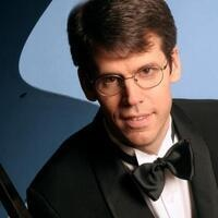 Four Seasons Chamber Music Festival: Beethoven Project, The Final Four