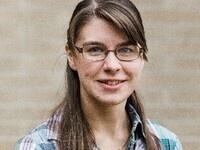 PPPMB SEMINAR - Adrienne Gorny