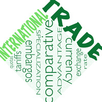 Topical Seminars:  Trade War - What Is It Good for? Inviting DE Secondary School Teachers