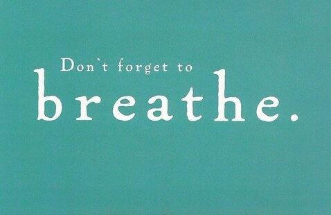 Live Meditation, Breath Work and Stretch with Daniel