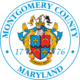 Montgomery County Council Black History Month Commemoration