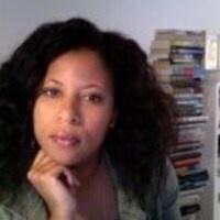 UT Humanities Center Ninth Annual Distinguished Lecture Series – Marisa Parham