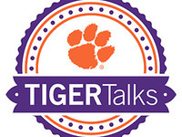 Tiger Talks: Stories from the Clemson Nanomaterials Institute