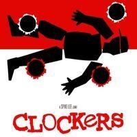 Movie & Discussion: Clockers