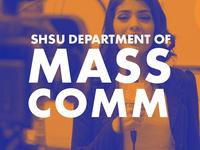 2021 Mass Communication Film Festival