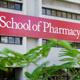 PharmD Regular Application Deadline for 2021 Fall Admission Consideration