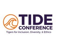 TIDE Conference Keynote Address