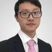 Seminar- Yu Zhang | Electrical & Computer Engineering