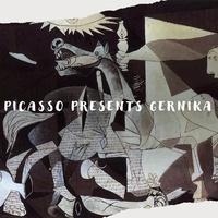 Picasso Presents Gernika - A YouTube Premiere
