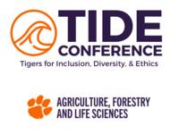 TIDE Conference CAFLS Session