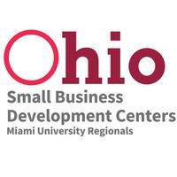 Ohio Small Business Development Centers