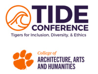 TIDE Conference CAAH Session