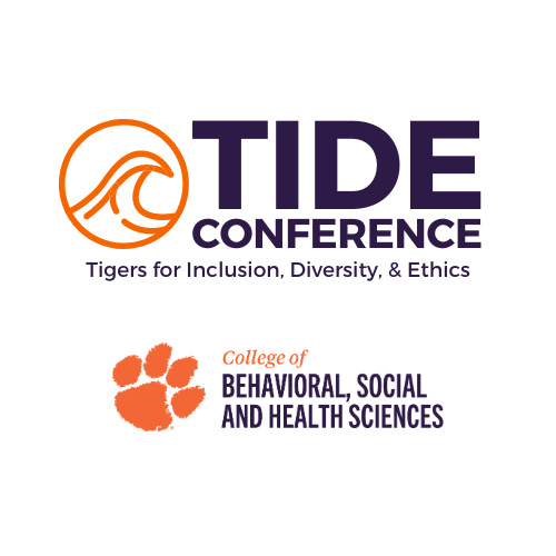 TIDE Conference CBSHS Session