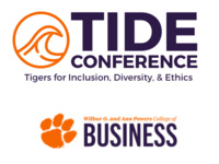 TIDE Conference College of Business Session