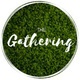 The Gathering #4