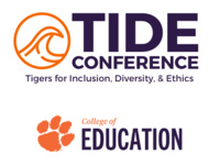 TIDE Conference College of Education Session