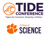 TIDE Conference College of Science Session