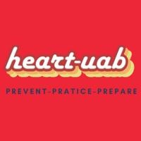Heart at UAB Meeting