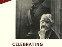 Douglass Day National Transcribe-a-thon