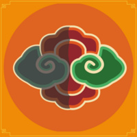 """VIRTUAL EXHIBITION: """"The Virtual Lhakhang: UTEP's Cultural Jewel From Bhutan"""""""