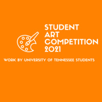 74th Annual Student Art Competition Jurors' Lecture