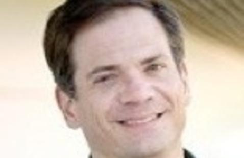 Geoseminar--Dr David Watkins