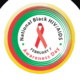 National Black HIV Awareness Day
