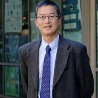 BME Weekly Seminar: Frontiers of Bioengineering - Xiaoping P. Hu, PhD