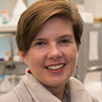 BME Weekly Seminar: Frontiers of Bioengineering - Brenda Ogle, PhD