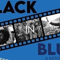 SAB Presents Black in Blue Movie Series: Good Hair
