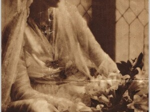 High Style in the Gilded Age: Frances Breese Miller