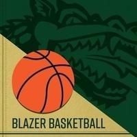 UAB Men's Basketball vs Rust