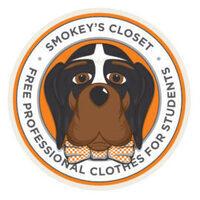 Smokey's Closet Open Hours