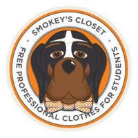 Smokey's Closet logo