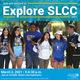 Explore SLCC