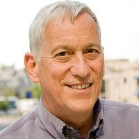 A Conversation about Innovation with Walter Isaacson