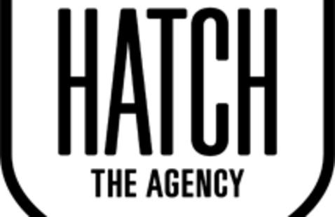 HatchConnect Info Session with MassArt Career Development