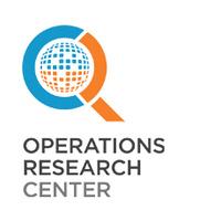ORC Spring 2021 Seminar Series