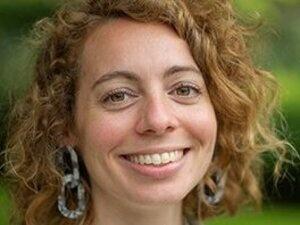 Dr. Megan Brown