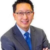 Simon Life Sciences: COVID-19 Talk w/ Dr. Mendoza