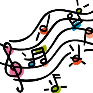 Student Recital: Amber Verser, oboe