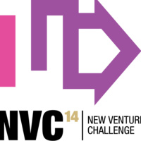 NVC 14 Competition: Round 2 (open to competing NVC 14 teams only)