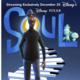 The Bridge: February Movie Discussion- Soul