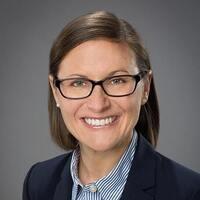 Jennifer Lanterman