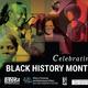 Black Student Union (BSU) Poetry Slam
