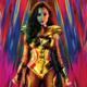The Bridge: March Movie Discussion- Wonder Woman