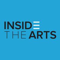 Inside the Arts LIVE ft. Shona McAndrew