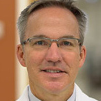 Daniel Brat, M.D., Ph.D.