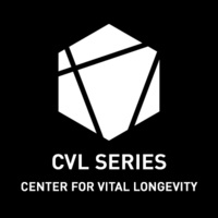 Old Brains, New Tricks: Can Environmental Enrichment Improve Our Aging Memory? - CVL Science Luncheon Series